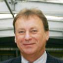 Jürgen Geißler - Dresden