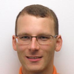 Dr. Christian Wimmer - University of California, Irvine - Irvine