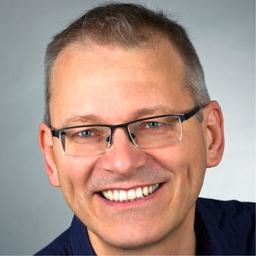 Michael Scharf - Scharf Software - Heidelberg