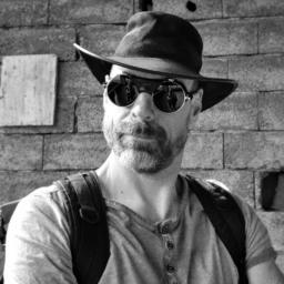Henry Graffmann - Dipl. Fotodesigner | Webdeveloper - Birkenfeld