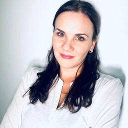 Stanila Trosien