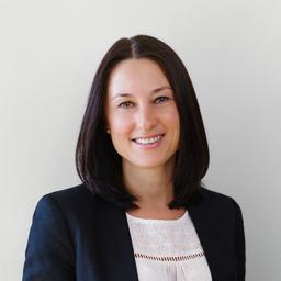 Natalia Reichert's profile picture