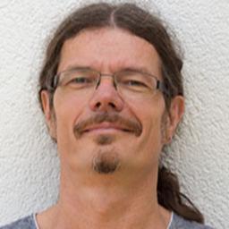 Robert Schlund