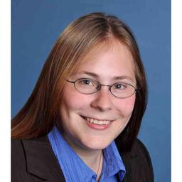 Dr. Taina Conrad