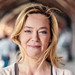 Katja Heinrich