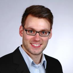 Lukas Koch-Schneider