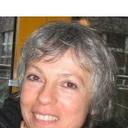 Sandra Benz-Hilkowitz - Pforzheim