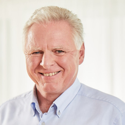 Dr. Klaus Bischof - BISCHOFmanagement GmbH & Co. KG - Rheinfelden
