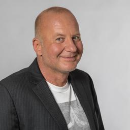 Lars Prigge - hempfprigge* | *Agentur für wahre Kommunikation - Hamburg