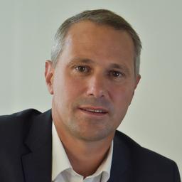 Marc Gerosa's profile picture