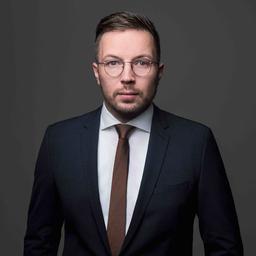 Felix Nagel - nesseler bau gmbh - Aachen