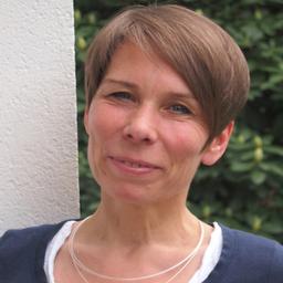 Kerstin westermann dipl grafikdesignerin westermann for Grafikdesigner ausbildung frankfurt