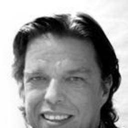 Michael von Babo - werkraum-b ::: media & art promotion - Orselina