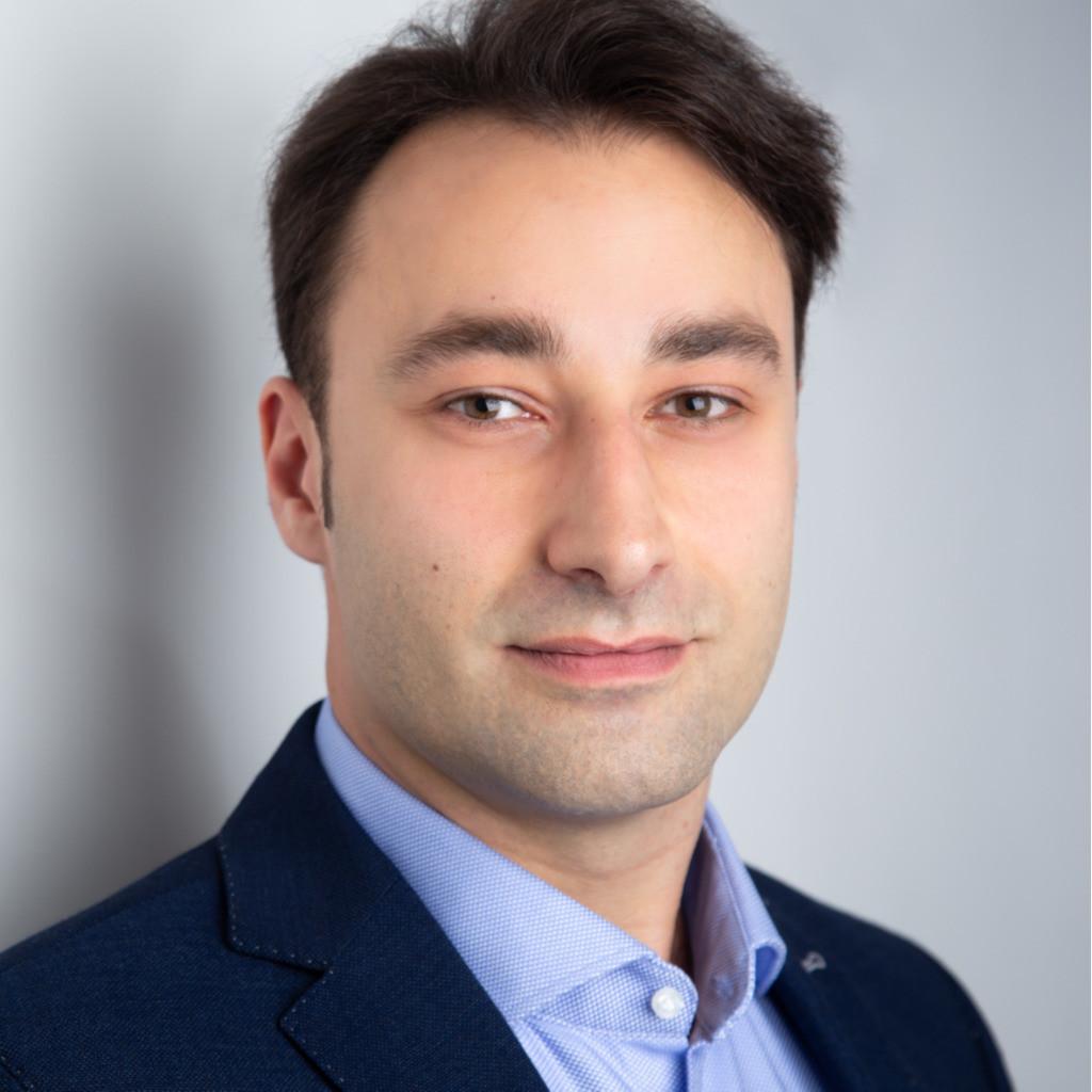 Maurizio Azzalini's profile picture