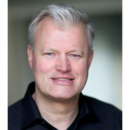 Dipl.-Ing. Martin Degner's profile picture