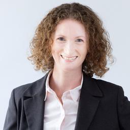 Dr. Erin Becker