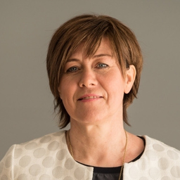 Heike Knuth - inpraxis Consulting - Verden