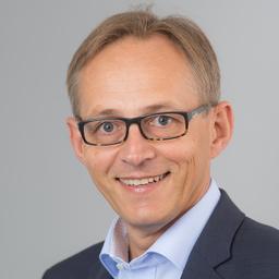 York Schmidt Zur Nedden Gesch Ftsf Hrer Dad Deutscher