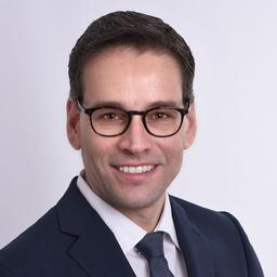 Dr. Guilherme Evangelista Vargas's profile picture