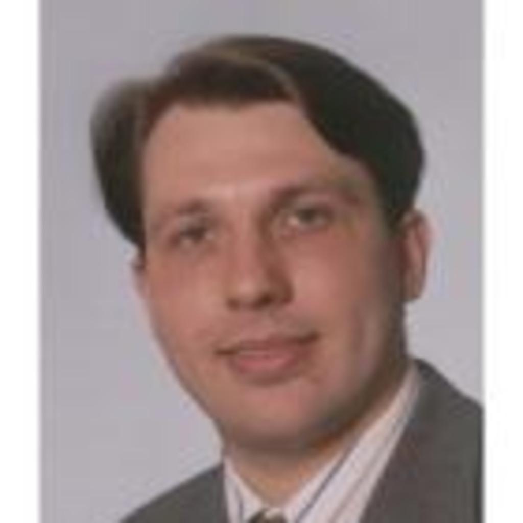 Nikolai Bamburov's profile picture