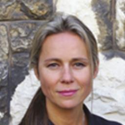 Petra Spellerberg's profile picture