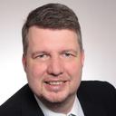 Patrick Ulmer - Kleindöttingen