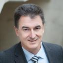 Helmut Egger - Ranstadt