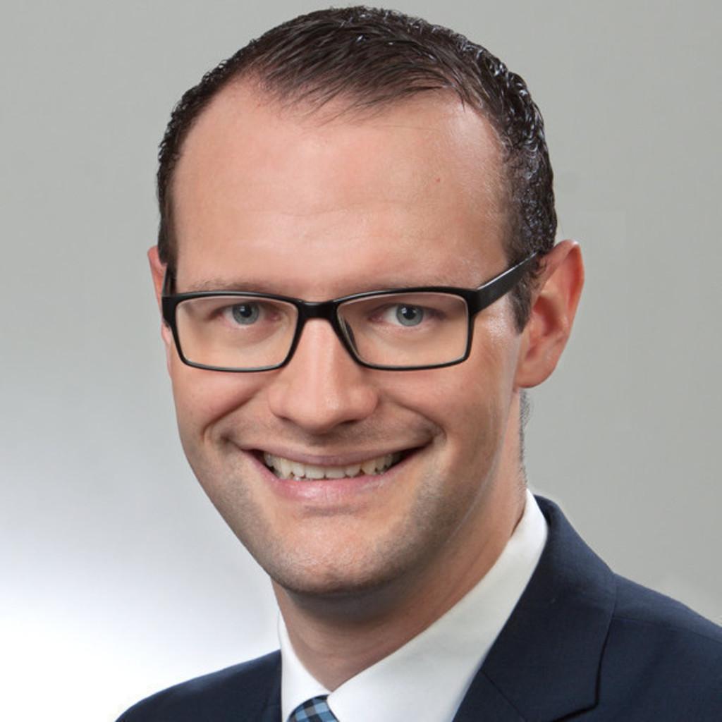 Deutsche Kreditbank Dkb Corporate Website: Kundenbetreuer Landwirtschaft Und