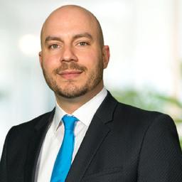 Stefano Gioia - sparqs solutions GmbH & Co. KG - Dortmund