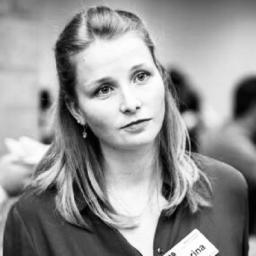 Sabrina Kohlhuber