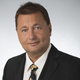Jürgen Brinschwitz - Quadriga Finanz GmbH - Berlin