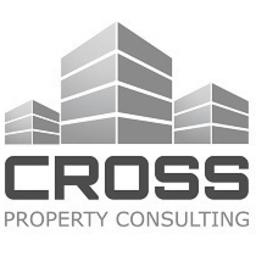 Claudia Kinga Kurz - CROSS Property Consulting Claudia Kinga Kurz - Berlin