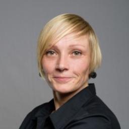 Simone Melda