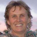 Christine Hamester-Koch - Ellringen