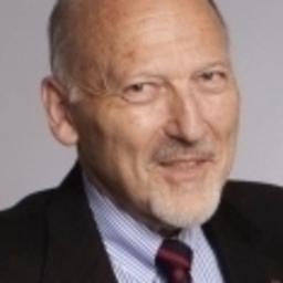 Dr. Dietmar Lange