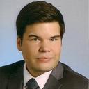 Daniel Kirsch - Frankfurt am Main