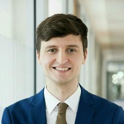 Markus Kellerer - Interhyp Gruppe - München