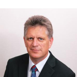 Jens Knackstedt's profile picture