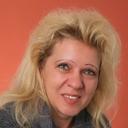 Jeanette schmidt vollziehungsbeamtin finanzamt xing