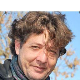 Miguel Angel Jimenez Castilla - Diseño web y posicionamiento seo Soloibiza - Ibiza