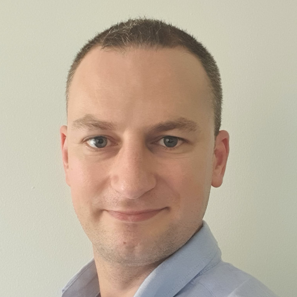 Benjamin Baykal's profile picture