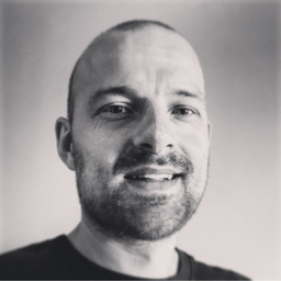 Wolfgang Bremer - SAP - Vancouver