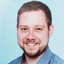 Mathias Legler's profile picture