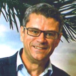 Tino Biehl's profile picture
