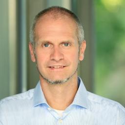 René Gückel - e.solutions GmbH - Fürth