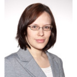 Michaela Zillner's profile picture