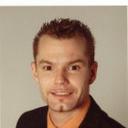 Andre Meier