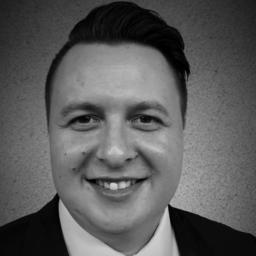 Tobias Ciszek's profile picture