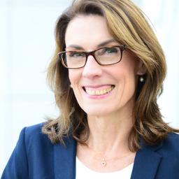 maria richter - richter consulting - Berlin