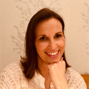 Sabine Hansen-Bekkers - Brüggen